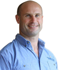 Todd Melrose, of Todsta Plumbing. Call 0414 344 800 for your plumbing or emergency repairs in Sydney North Shore or Sydney Hills.