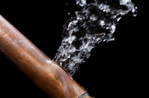 Burst pipes are a plumbing emergency, so for plumbing emergencies in the Sydney Hills District Or Sydney North Shore call Todsta Plumbing
