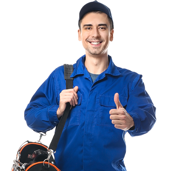professional-plumbers-north-shore-sydney-hills